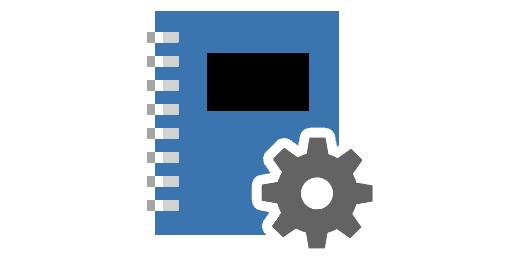 Завантажити технічні описи і інструкції з експлуатації | Скачать технические описания и инструкции по эксплуатации