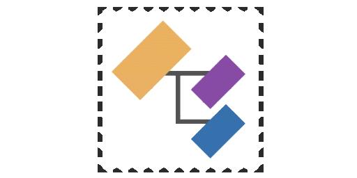 Завантажити схеми і описи настройок | Скачать схемы и описания настроек