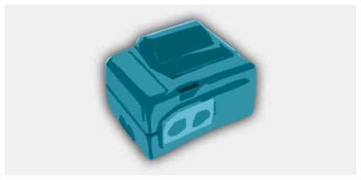 Мобільні фіскальні реєстратори | Мобильные фискальные регистраторы
