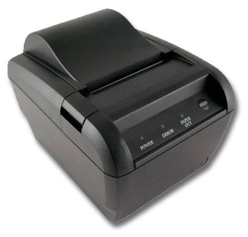 ІКС-А8800