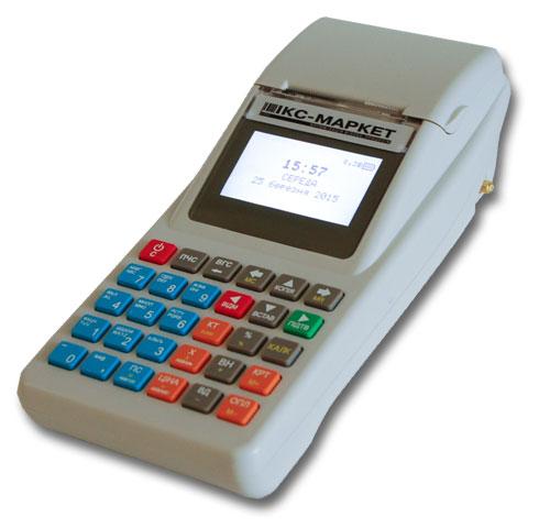 IKC-M510