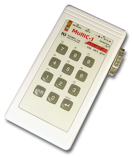 MultiC-1+