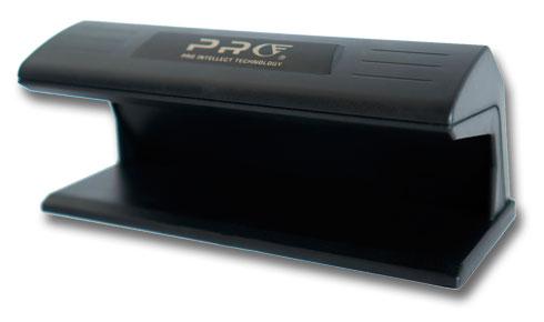 PRO 7 LED