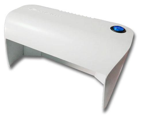 Спектр-5 LED
