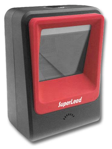 SuperLead 7200