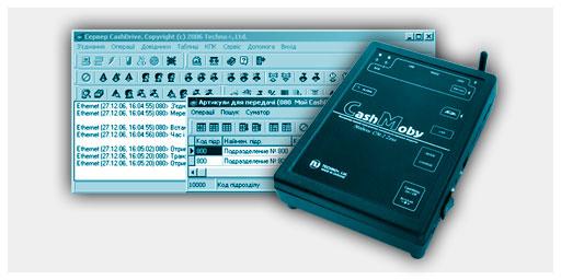 Контролери підтримки ЕККА | Контроллеры поддержки ЭККА